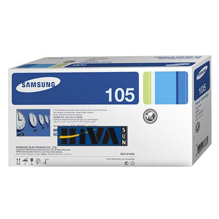 شارژ کارتریج Samsung 105