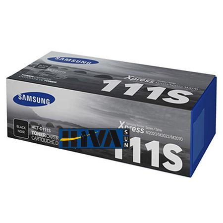 شارژ کارتریج Samsung 111