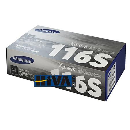 شارژ کارتریج Samsung 116