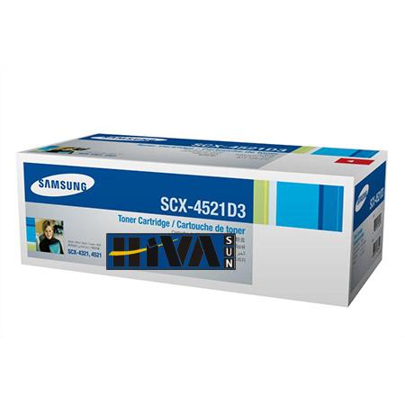 شارژ کارتریج Samsung 4521
