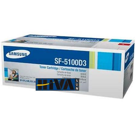 شارژ کارتریج Samsung 5100