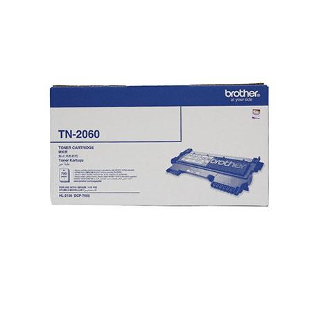 کارتریج TN-2060