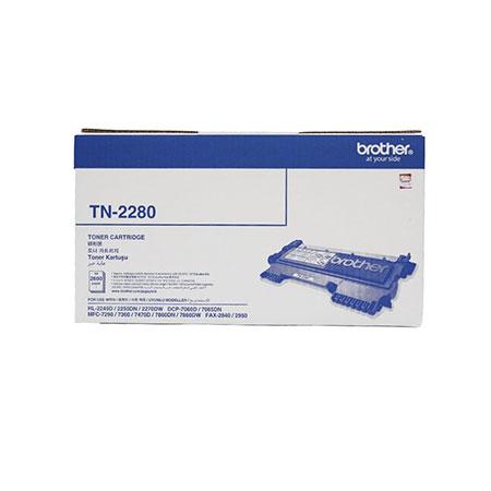 کارتریج TN-2280